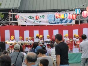夏祭り2012%20045