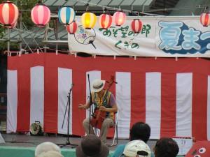 夏祭り2012%20048