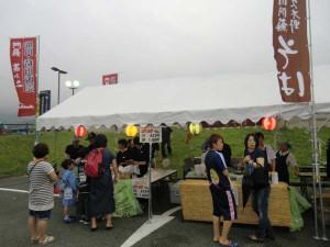 夏祭り2012%20050