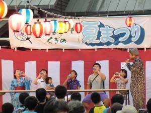 夏祭り2012%20055