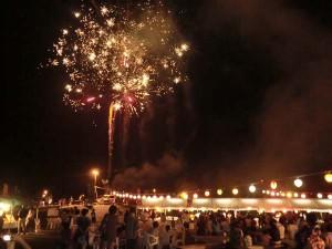 夏祭り2012%20061