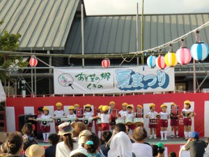 夏祭り2013%20016